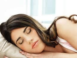 Sleep Apnea and Sleep Deprivation