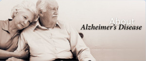 4-Nursing-Diagnosis-Nanda-for-Alzheimers-Disease