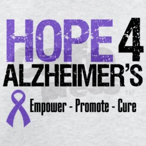alzheimers_awareness_kids_hoodie_medium
