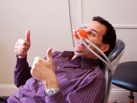 Sedation-Dentistry-Nitrous-Oxide